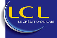 ATM - LCL BANK